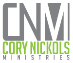 Cory Nickols Ministries